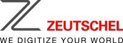ZEU_Logo_Claim_V1