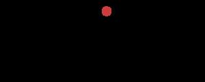 axiell-logo