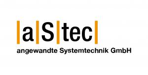 aStec-logo
